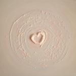 White_love_web_2